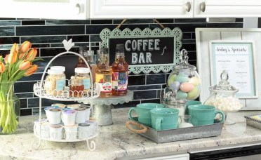 1-kitchencounter-coffee-bar-lydioutloud