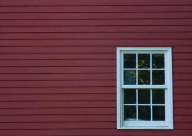1-mill-wall-with-window-apr082020-min