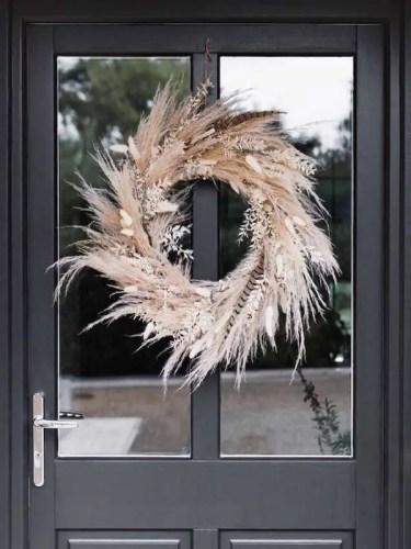 1-pampas_grass_wreath