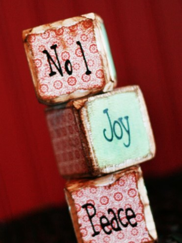 1-peace-joy-post
