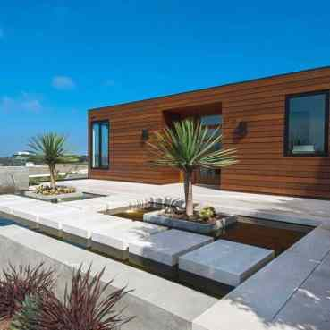1-siding-home-designs-modern-ipe-wood-boards