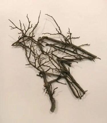 1-twig-art-1