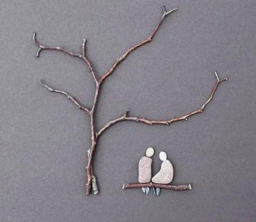 1-twig-art-15
