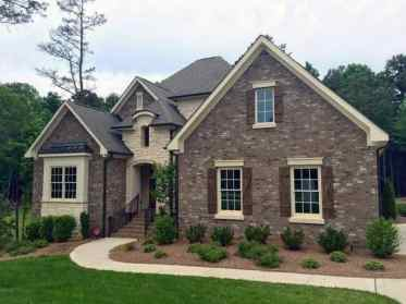 1-unique-brick-and-stone-exterior-designs