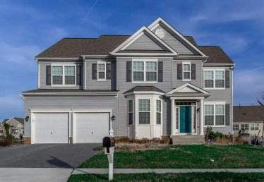 1-upscale-single-family-home-apr082020-min