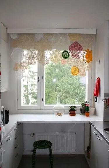 1-vintage-romance-lace-home-decor-ideas-11