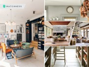 10 popular decoration styles you can apply to your home2