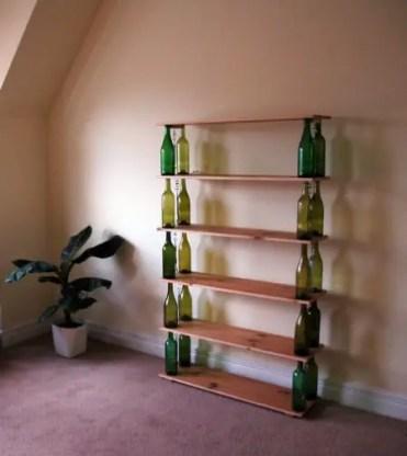 12-shelf