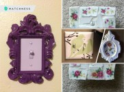 15 creative ideas to decorate your light switch2