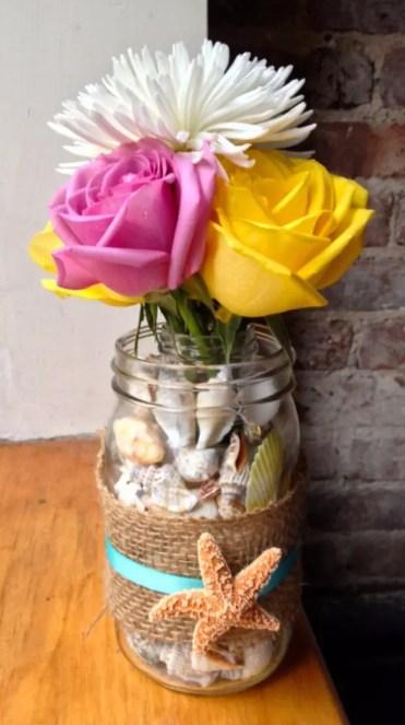 15-impressionanti-idee-vaso-vaso-di-muratore-fai-da-te-ti-innamorarai-di-8-620x1108-1