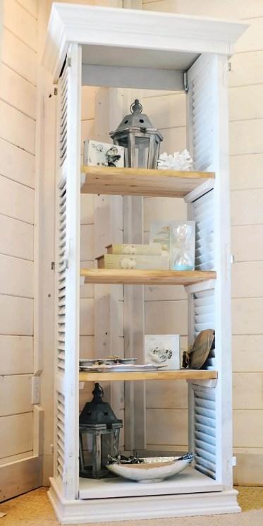 15-old-shutter-decoration-ideas-homebnc-512x1024@2x