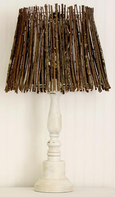 2-9-diy-ideas-with-twigs-sticks-tree-branches