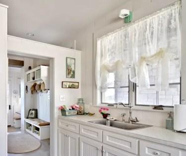 2-lace-kitchen-window-curtain