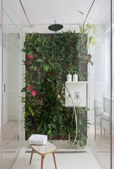 2-a-shower-space-with-a-statement-living-wall-that-adds-a-vivacious-and-fresh-feel-to-the-space
