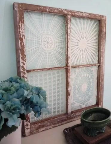 2-vintage-romance-lace-home-decor-ideas-12