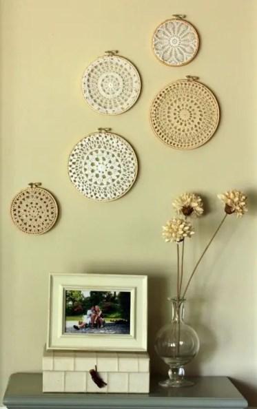 2-vintage-romance-lace-home-decor-ideas-9