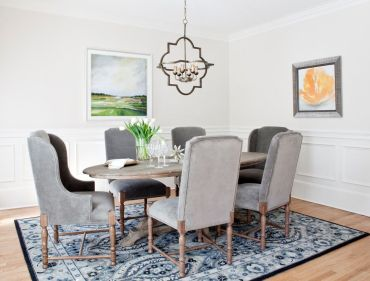20-fantastic-traditional-dining-room-interiors-that-sparkle-with-elegance-14
