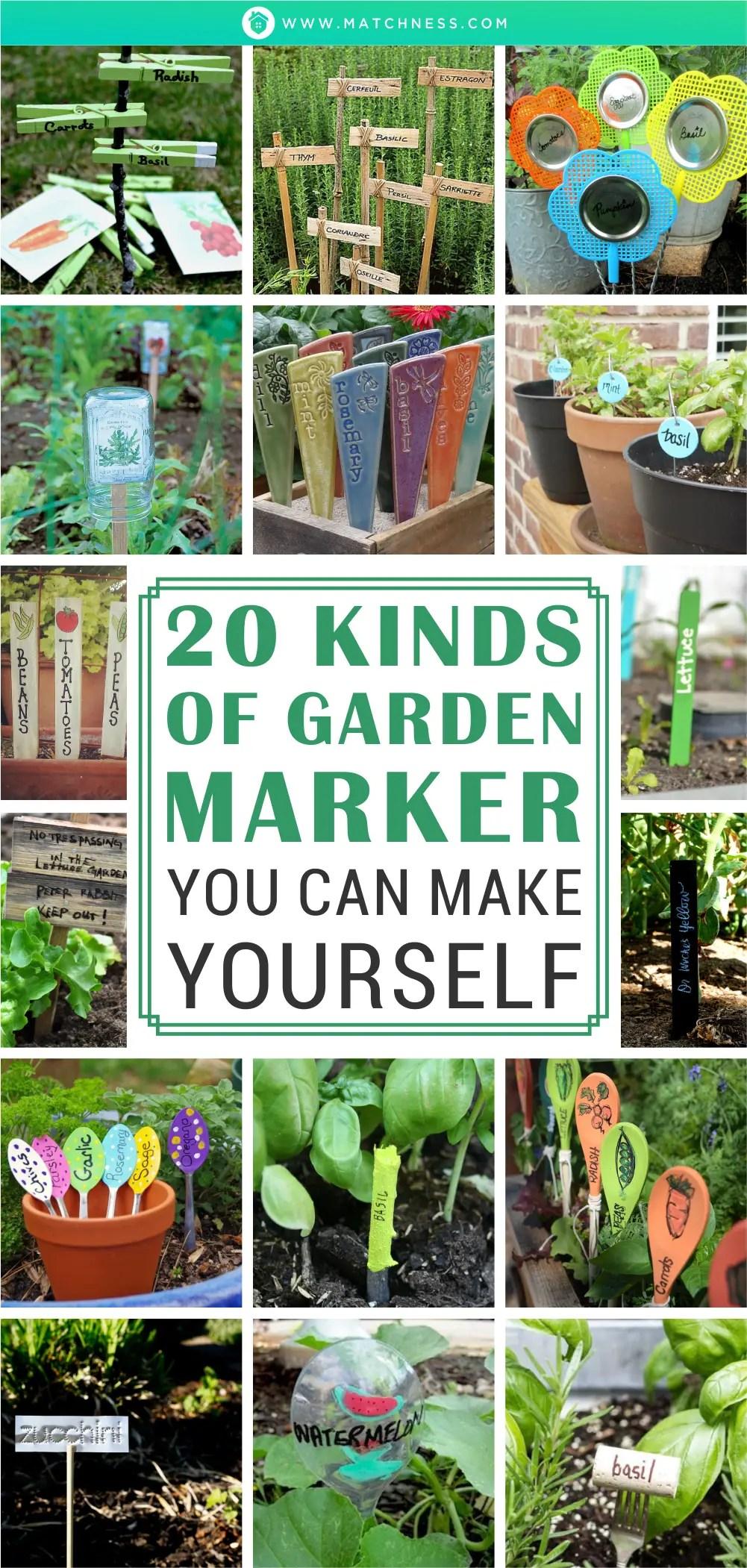 20-tipi-di-segna-giardino-che-puoi-fare-da-te1