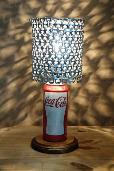 20-mind-blowing-diy-projects-to-make-your-very-own-handmade-lamp-10