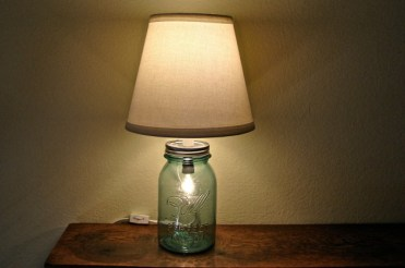 20-mind-blowing-diy-projects-to-make-your-very-own-handmade-lamp-6-630x417-1