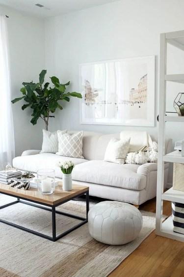 20-small-living-room-decor-design-ideas-homebnc