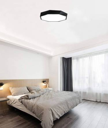 22-best-bedroom-ceiling-lights-to-buy-homebnc