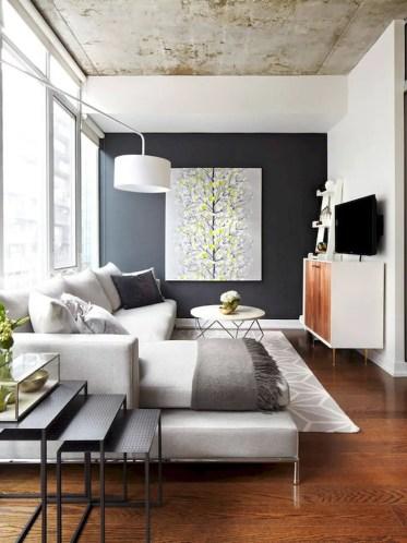 24-small-living-room-decor-design-ideas-homebnc