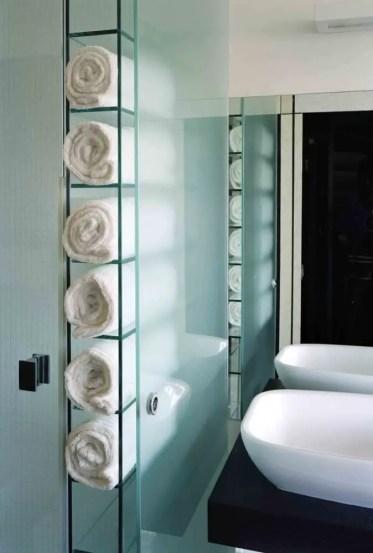 24-towel-storage-ideas-homebnc