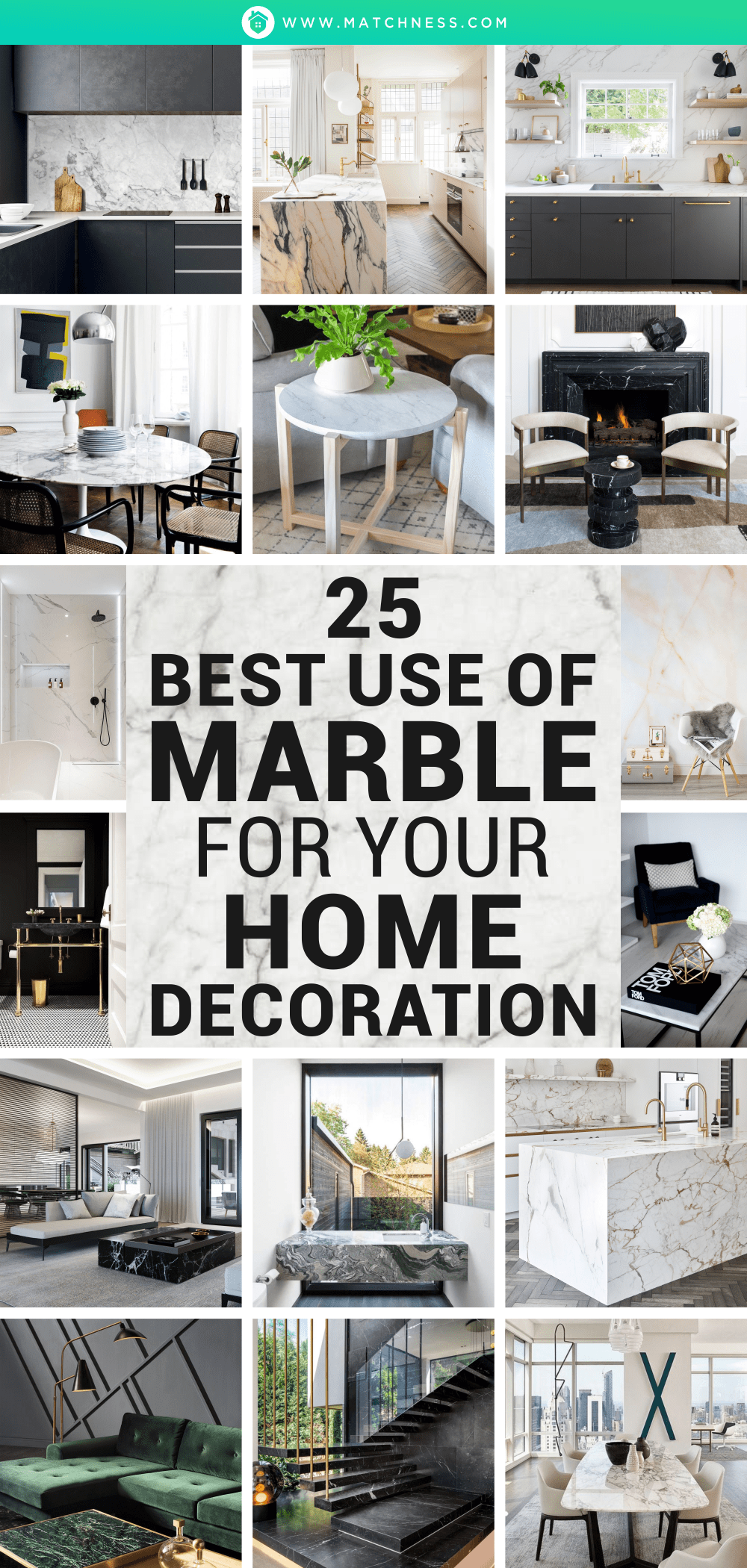 25-best-use-of-marble-for-your-home-decoration1-1