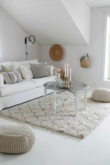 28-small-living-room-decor-design-ideas-homebnc