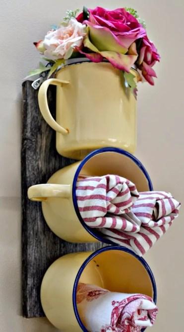 3-enamel-mug-decor-and-organizer