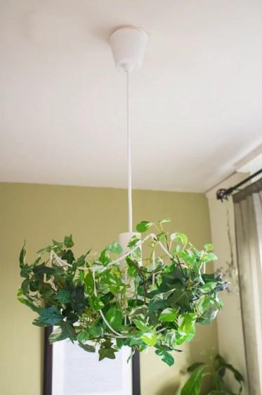3-green-lampshade-diy