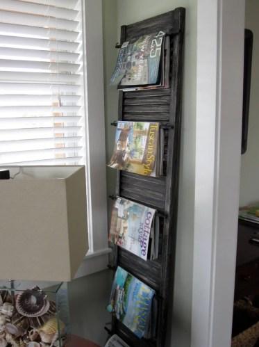 30-old-shutter-decoration-ideas-homebnc