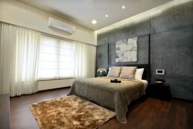 33-idee-per-illuminazione-a-soffitto-ed-effetti-indiretti-di-illuminazione-led-beautiful-10-867
