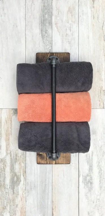 33-towel-storage-ideas-homebnc