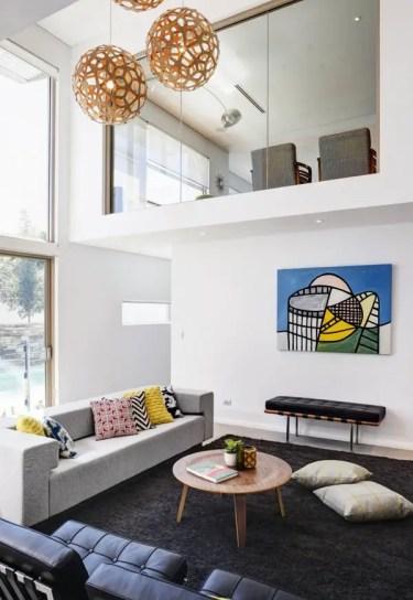 4-one-27-house-livingroom2