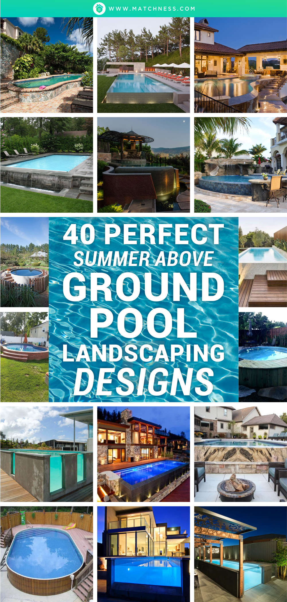 40-perfect-summer-above-ground-pool-landscaping-designs1