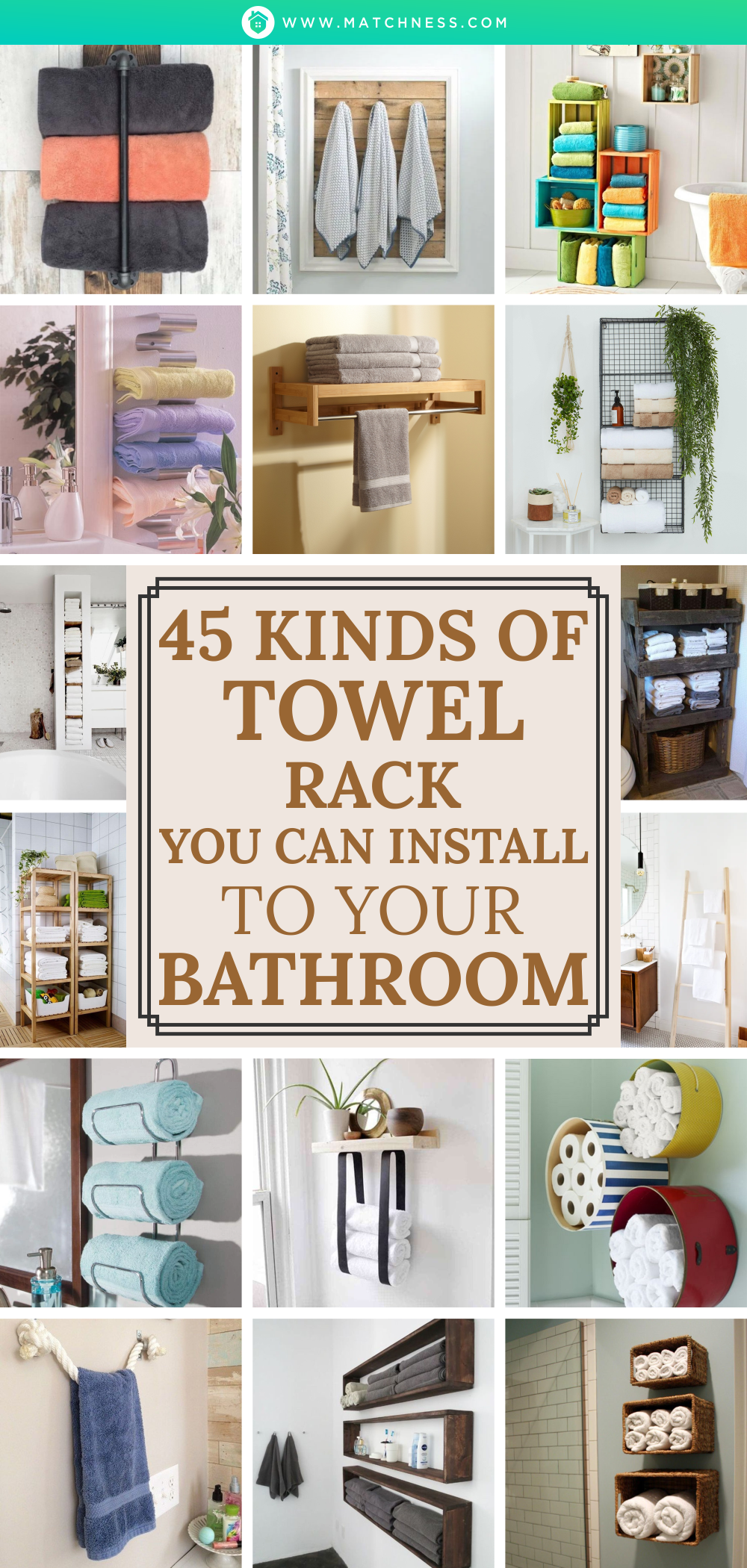 45-kinds-of-towel-rack-you-can-install-to-your-bathroom1