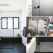 50 simple walk-in shower designs for your small occupancy2