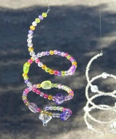 Bead-suncatcher-