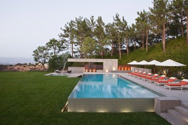 Bel-air-residence-by-ab-design-studio
