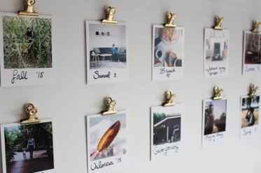 Clip-wall-gallery-by-decoratoo-creative-wall-gallery-ideas-680x454-1