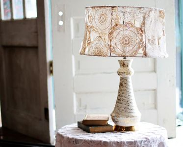 Craft-ideas-with-handmade-lace-10