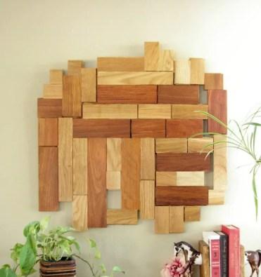 Diy-modern-wood-wall-hanging-diy-wood-wallart-modern-recycle-twelveoeight-768x892-1