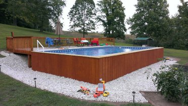 Deckable-pool-stands-by-aqua-staron-ground-pools