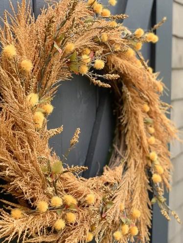 Fall-pampass-grass-wreath-1402