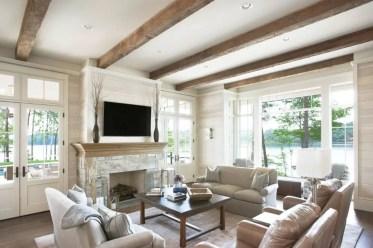 Family-room-wood-beams-ceiling