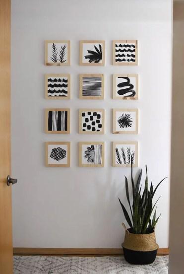 Hallway-update-art-9-1