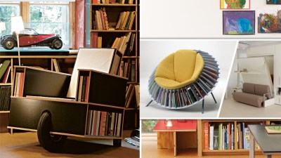 Here are 50 multi-functional sofa designs for your small home space2