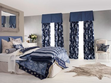 Impressive-curtains-window-treatments-and-decorations-14